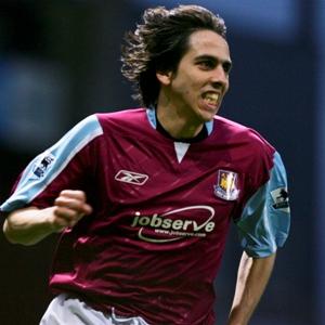 Yossi Benayoun vuelve al West Ham United