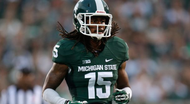 NFL Mock Draft: Risers and Fallers