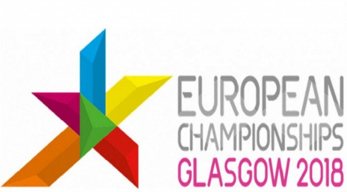 Europei 2018, nuoto sincronizzato: Italia d'argento nel libero combinato a squadre