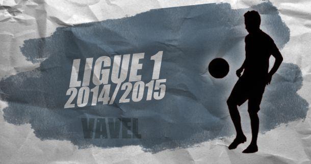 Ligue 1 2014/2015: dez perguntas a serem respondidas ao longo da temporada