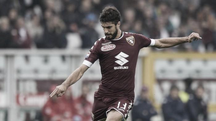 Genoa: ottima prova in amichevole, in difesa spunta il nome di Rossettini