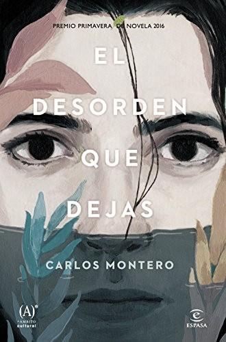 Netflix presenta al elenco de su nueva serie española 'El desorden que dejas'