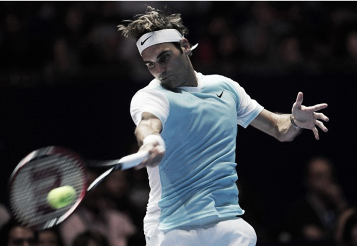 Roger Federer, Serena Williams withdraw from IPTL as Indian economic woes continue
