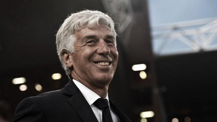 Genoa, Gasperini dice addio al Grifone: prima la rescissione poi la firma con l'Atalanta