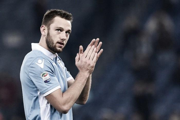 La Lazio tenta il tutto per tutto per Biglia