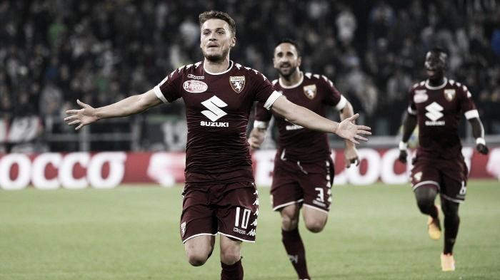 Milan-Belotti, Petrachi conferma: