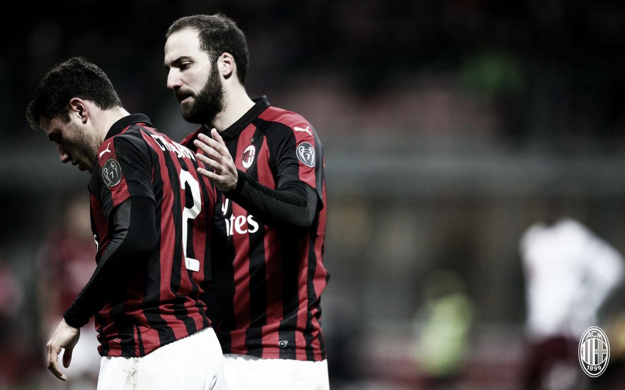 UEFA aplica multa de R$53 milhões ao Milan por violar Fair Play financeiro