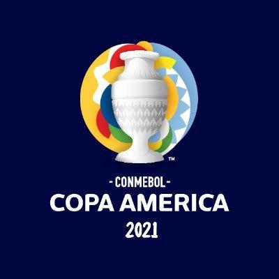 Copa America 2021: Seconda semifinale tra Argentina e Colombia
