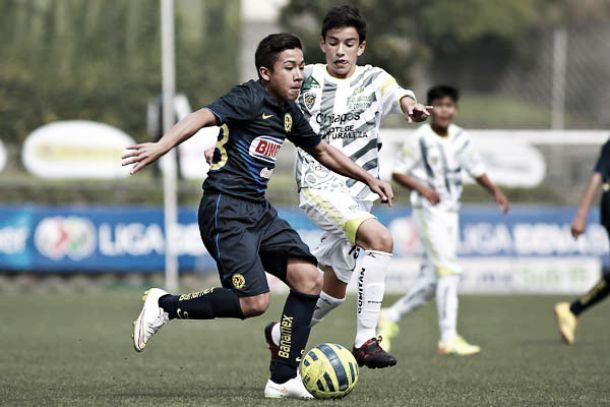 Chiapas se despedirá del torneo sub 15