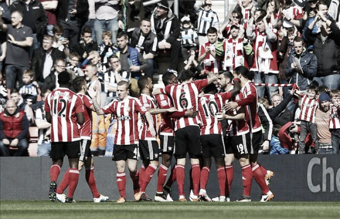 Saturday Premier League: vincono  i Saints, il Palace e il Bournemouth. Cade ancora il Newcastle di Benitez