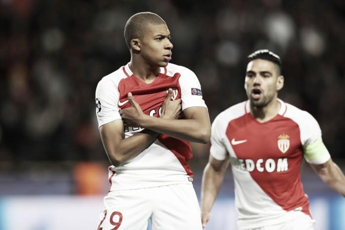 Agosto di fuoco: i top 5 uomini-mercato della Ligue 1