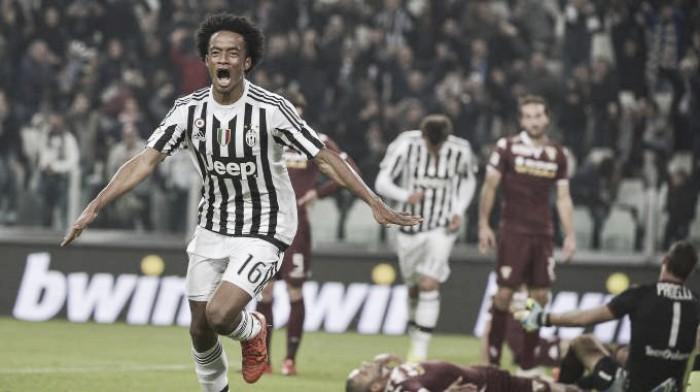 A Torino c'è aria di derby: Juve avanti nei precedenti