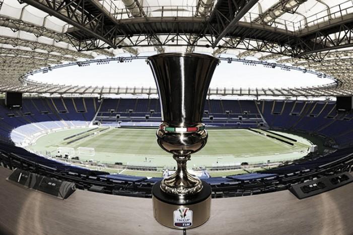 Coppa Italia, la Lega dice no alle richieste di Conte e Tavecchio: la finale si giocherà il 21 maggio
