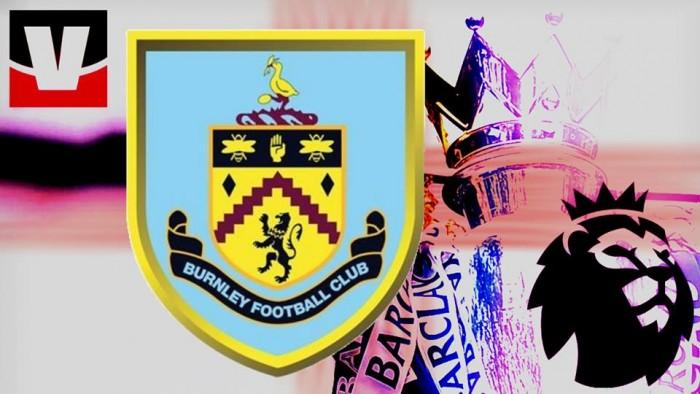 Premier League 2017/18 ep. 16 - Il Burnley riparte senza Keane e con un'unica certezza: Sean Dyche