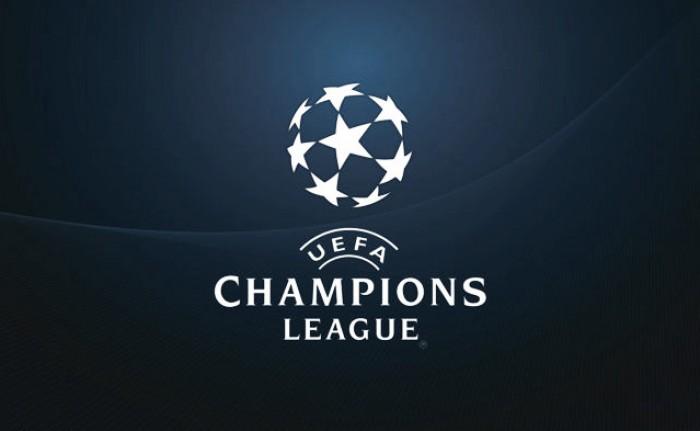 Champions League: Sporting defronta Steaua Bucareste