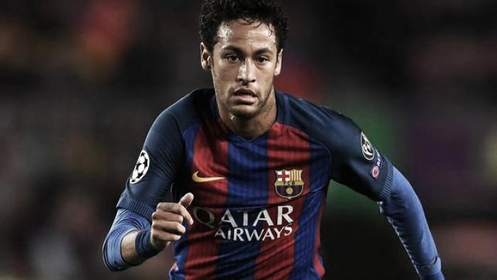 Neymar, sempre più PSG. Il padre incontra il Barcellona: già domani le visite mediche?