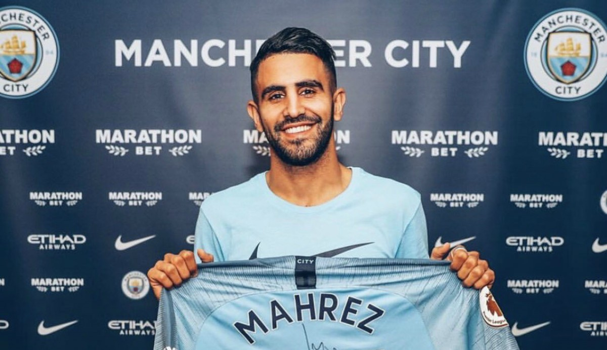 VAVEL Road to Premier League 2018/19: il Man City e Guardiola ripartono da dove hanno finito