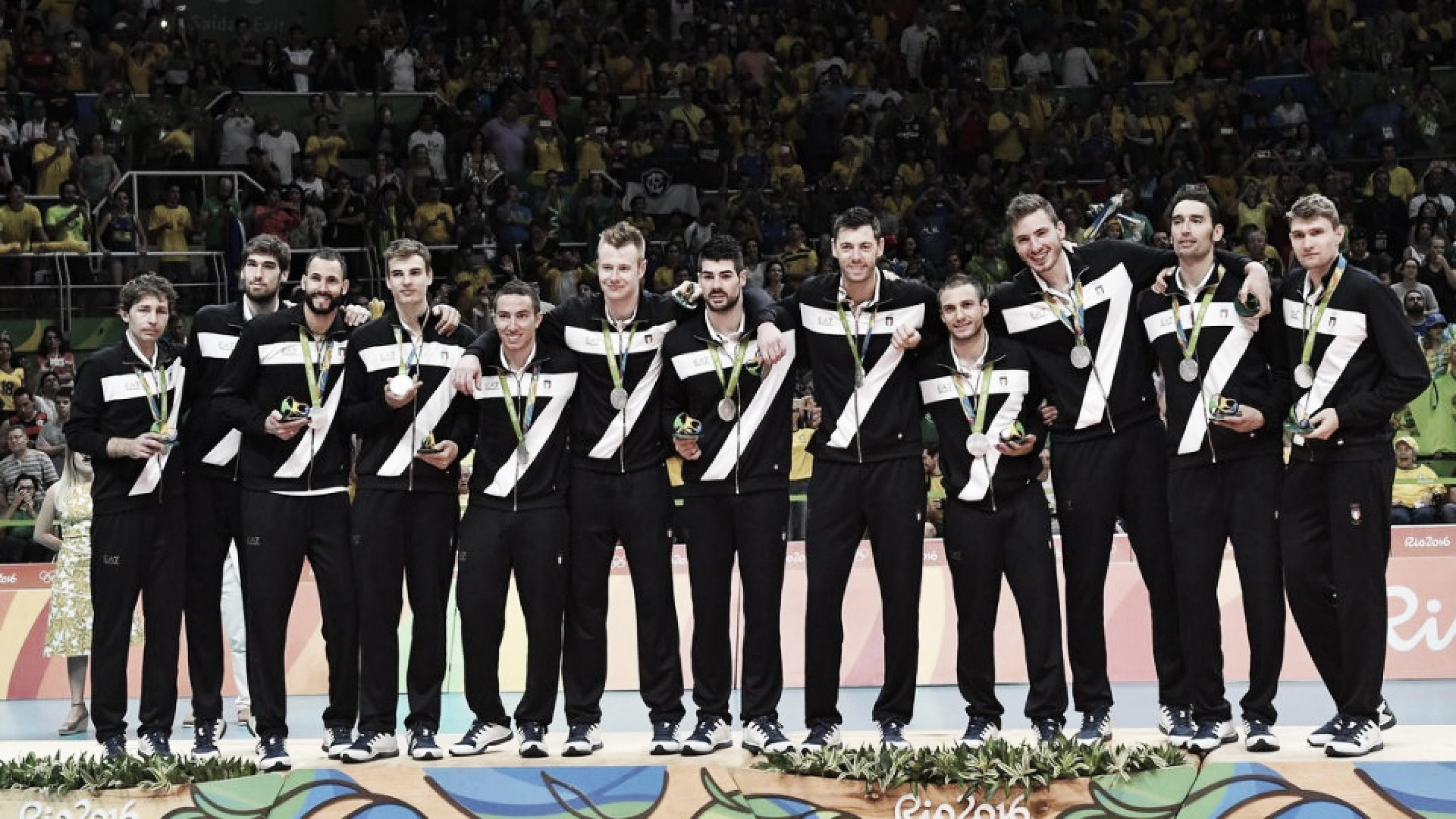 Raio-X do Mundial de Vôlei Masculino: Grupo A