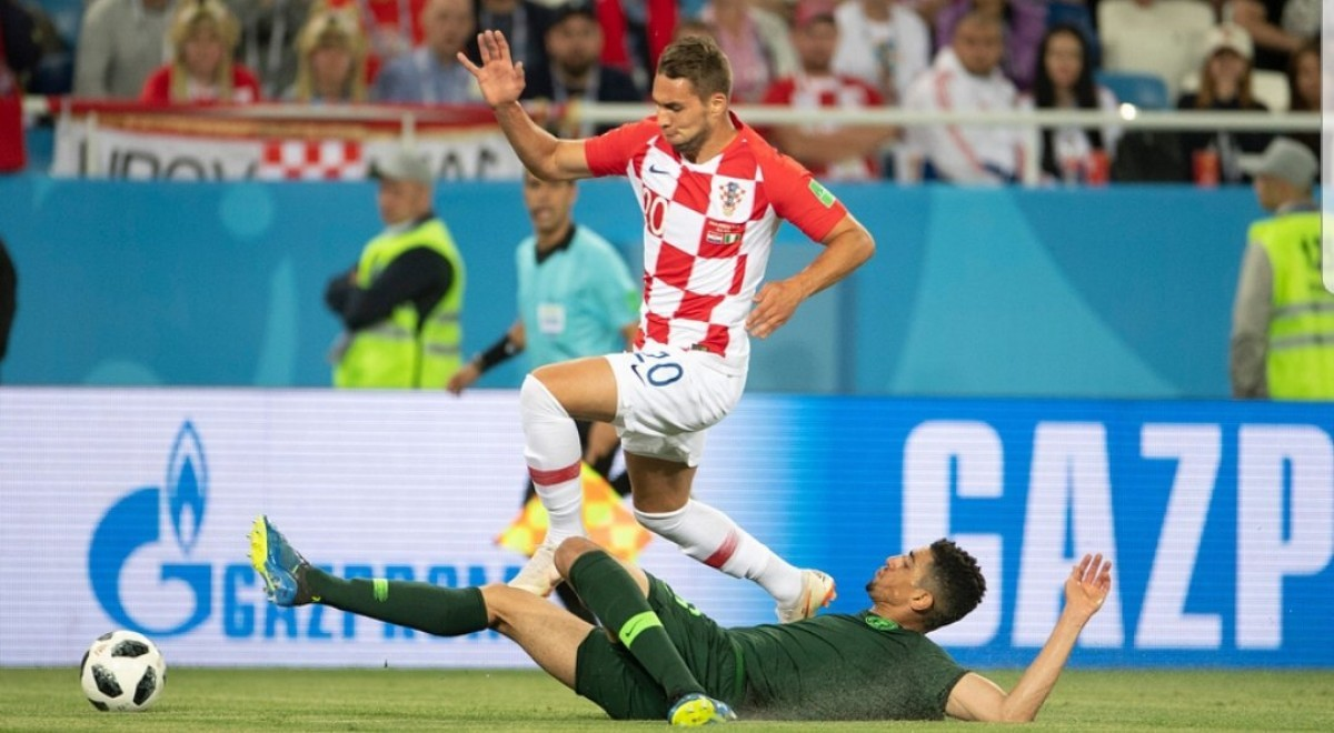 Pjaca Milan, possibile affare con la Juve