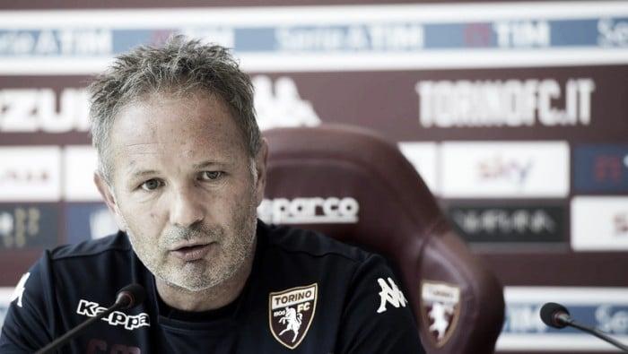 Torino, furia Mihajlovic contro Baselli: