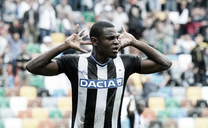 Sampdoria - Duvan Zapata il dopo-Schick: Munir il piano B. Dodò in uscita, Nizza pronto all'assalto