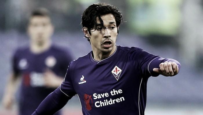 Calciomercato, il Milan si regala Mati Fernandez: il cileno arriva in prestito con diritto di riscatto
