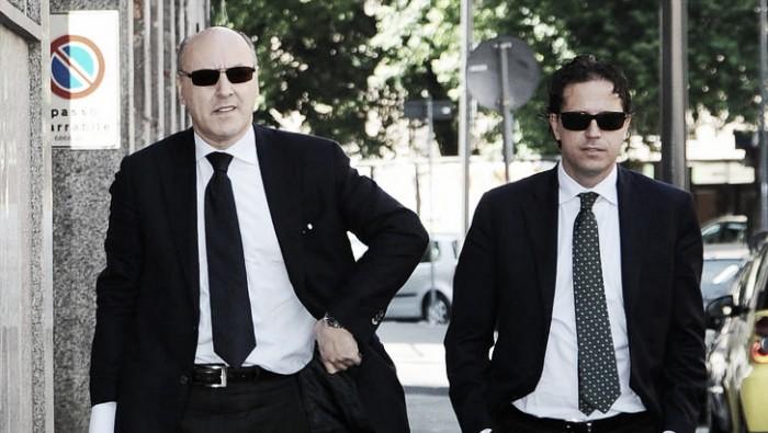 Juventus - La settimana decisiva: si accelera per Bernardeschi, Douglas Costa, Emre Can e Szczesny