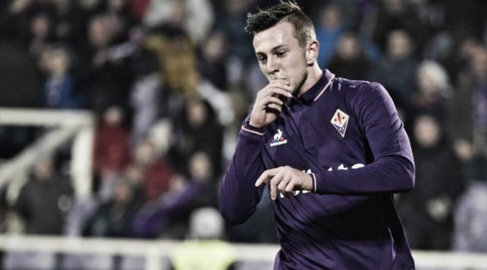 Juventus - L'ora di Bernardeschi. Saltato vertice con la Fiorentina, ma la trattativa è viva