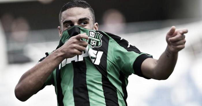 Calciomercato Roma, sfuma l'arrivo di Nastasic dallo Schalke 04