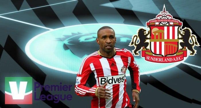 Premier League 2016/17 - Il disastro silenzioso del Sunderland
