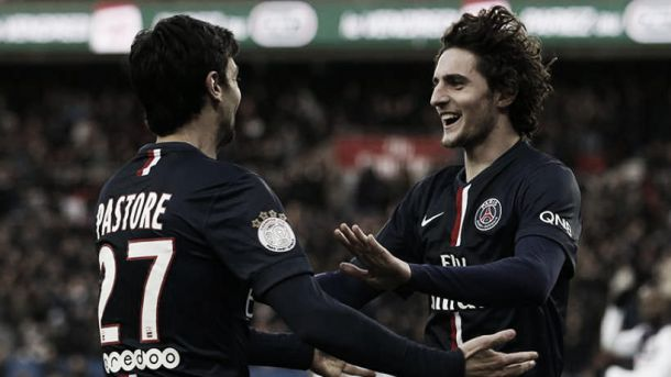 Il weekend di Ligue 1: vincono Lione e PSG, si ferma il Marsiglia. Il Monaco si prende il derby