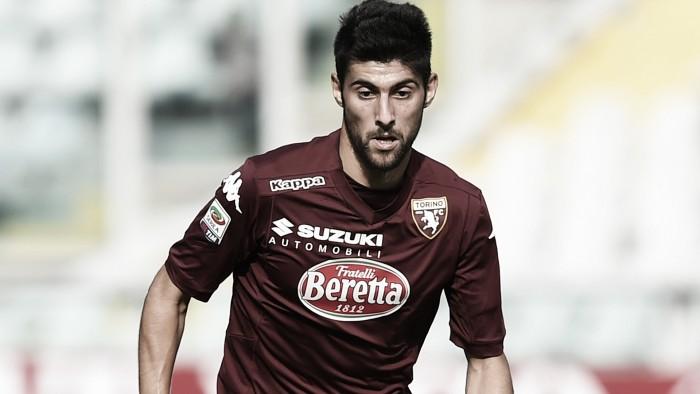 Fiorentina, ufficiale l'acquisto di Benassi dal Torino
