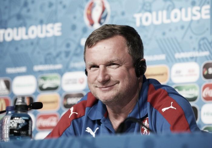 EURO 2016: Repubblica Ceca - Croazia, probabili formazioni