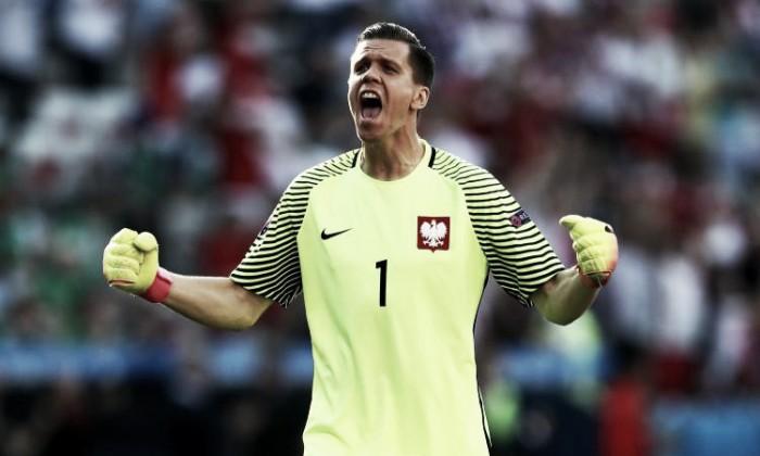 Juventus, in arrivo Szczesny: il portiere non è stato convocato dall'Arsenal