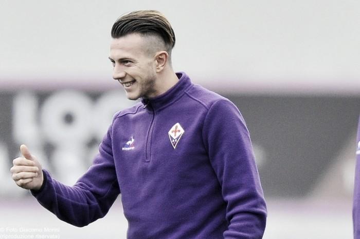 Juventus - Conclusa la trattativa per Bernardeschi. La Fiorentina incassa 40 milioni (e non solo)