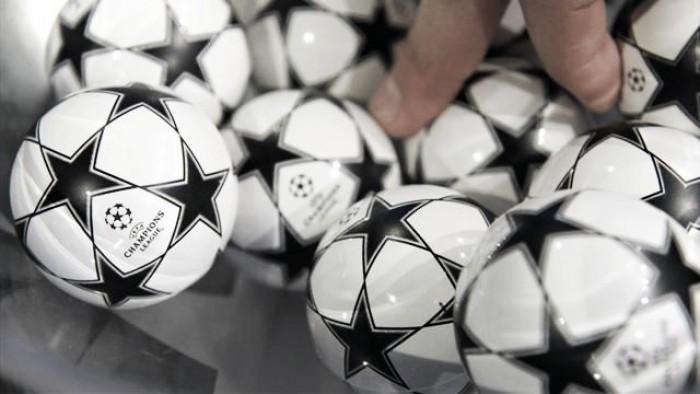 Champions League - Terzo turno preliminare, i sorteggi: big match Nizza-Ajax