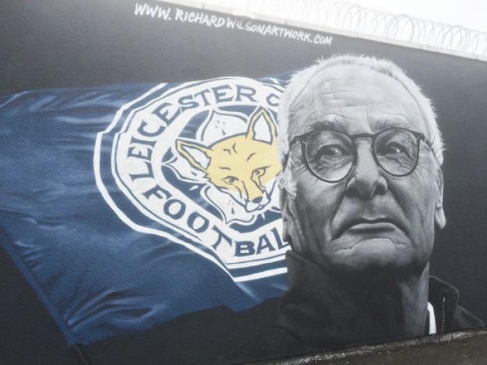 Il sogno è realtà: Il Leicester di Claudio Ranieri è Campione d'Inghilterra!
