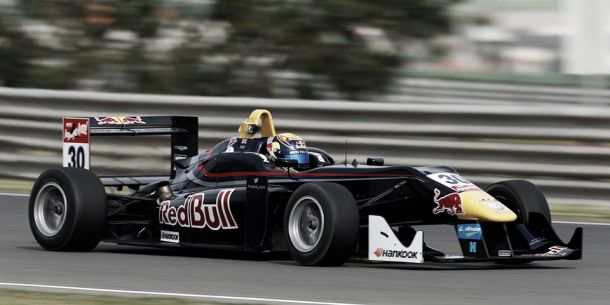 F1- Estará o grupo VW prestes a ingressar na F1?