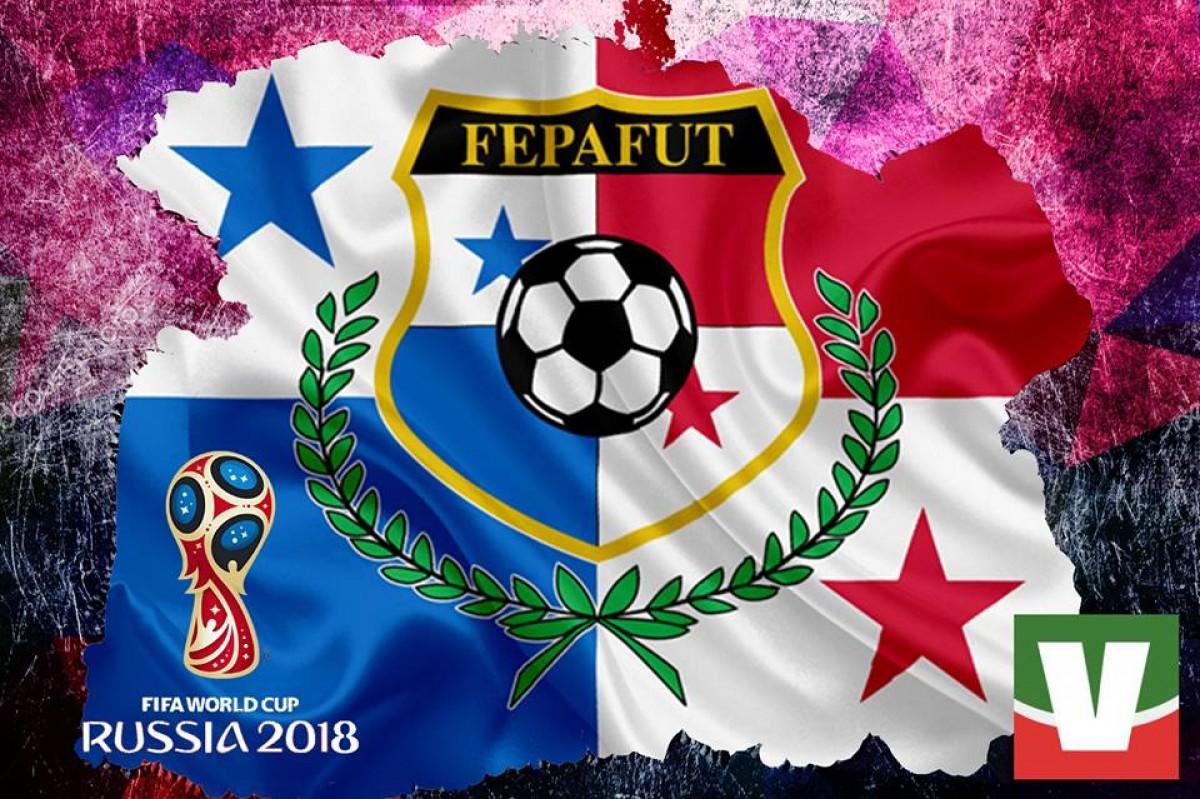VAVEL Road to Russia 2018 - Panama, quando il calcio è uno sport giovane