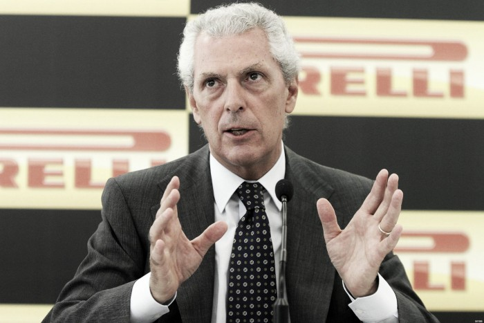 """Inter - La sentenza di Tronchetti Provera: """"Servono dei campioni"""""""