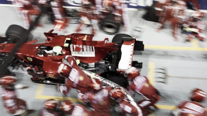 Singapore Story, dalla sfortuna di Massa all'illusione Ferrari: otto anni di Circus a Marina Bay