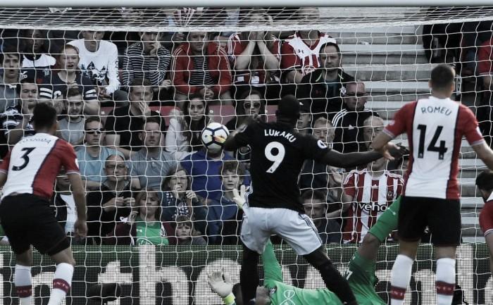 Saturday Premier League, apre la giornata il Tottenham. In campo anche Man United e Leicester