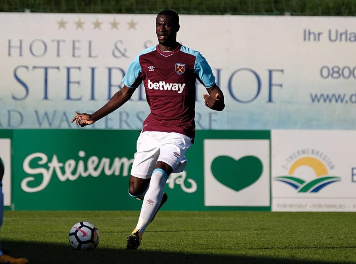 """Samp scatenata in entrata: Obiang """"in progress"""", Defrel a un passo ed ufficiale Rafael"""