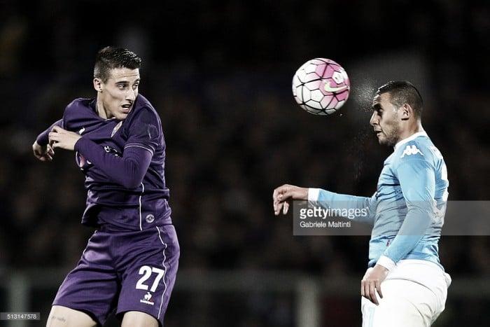 FC Porto: dispensar o talento de Tello terá sido inteligente?