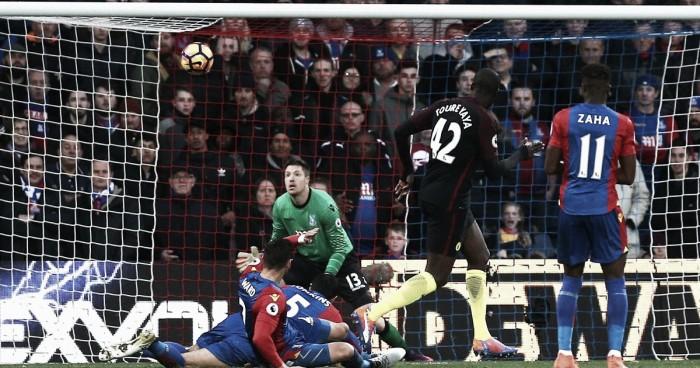 Premier League - Tappa numero 36, Leicester e Manchester City in campo già sabato