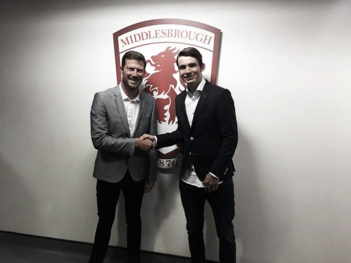 Calciomercato, De Roon saluta Bergamo e la Serie A: ufficiale il suo passaggio al Middlesbrough