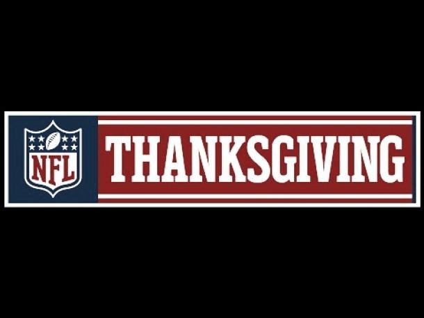 Especial Thanksgiving: ¿Cuáles son las mejores actuaciones?