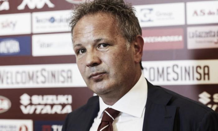 Atalanta - Torino 2-1, le pagelle: Kessie dal dischetto completa la rimonta