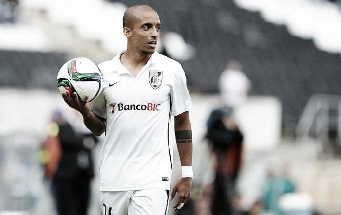 Ufficiale: Gaspar è un nuovo giocatore della Fiorentina. Il comunicato