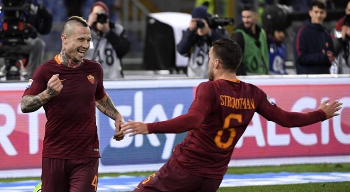 Inter, si stringe per Nainggolan. Tris di cessioni al Genoa?